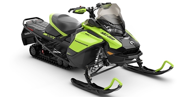 2020 Ski-Doo Renegade Adrenaline 900 ACE at Hebeler Sales & Service, Lockport, NY 14094