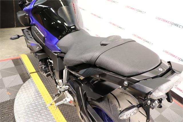 2018 Yamaha MT 10 at Used Bikes Direct