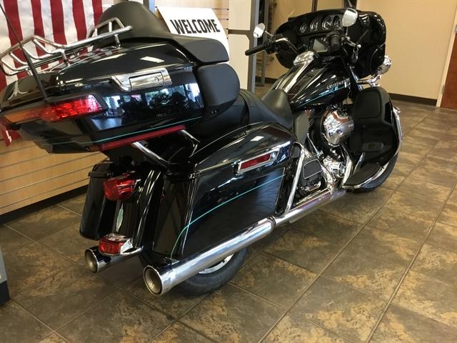 2014 Harley-Davidson Electra Glide Ultra Limited at Bud's Harley-Davidson