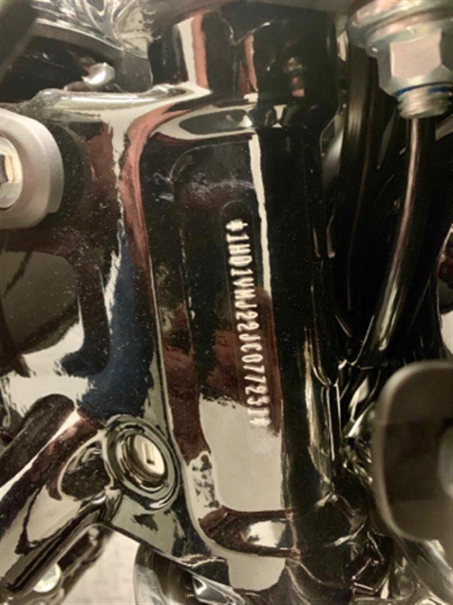 2018 Harley-Davidson Softail Sport Glide at Destination Harley-Davidson®, Silverdale, WA 98383