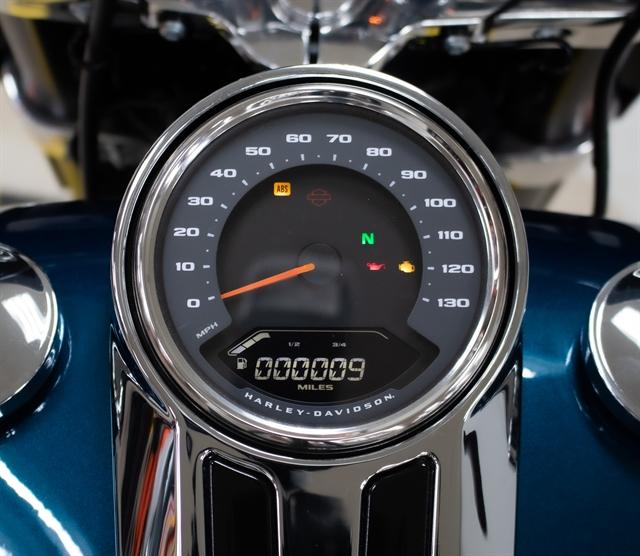 2020 Harley-Davidson FLSB at Mike Bruno's Northshore Harley-Davidson