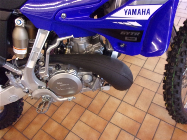 2019 Yamaha YZ 250 at Bobby J's Yamaha, Albuquerque, NM 87110