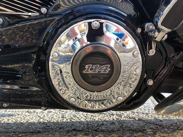 2017 Harley-Davidson Street Glide CVO Street Glide at RG's Almost Heaven Harley-Davidson, Nutter Fort, WV 26301