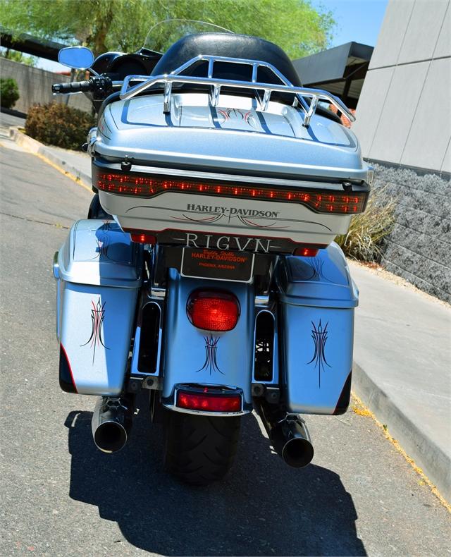 2015 Harley-Davidson Electra Glide Ultra Limited Low at Buddy Stubbs Arizona Harley-Davidson