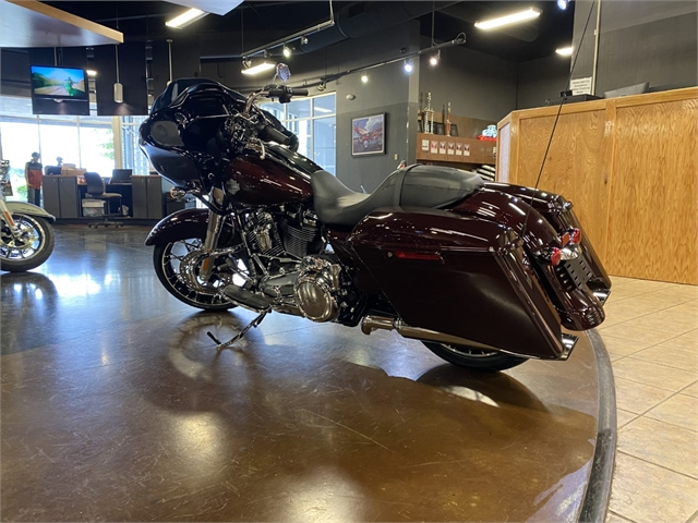 2021 Harley-Davidson Touring Road Glide Special at Bumpus H-D of Jackson