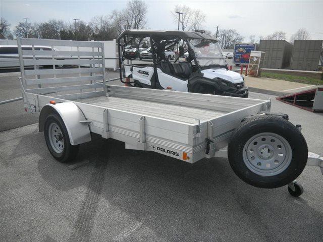 2016 Polaris TRAILER 6 X 12 at Mungenast Motorsports, St. Louis, MO 63123