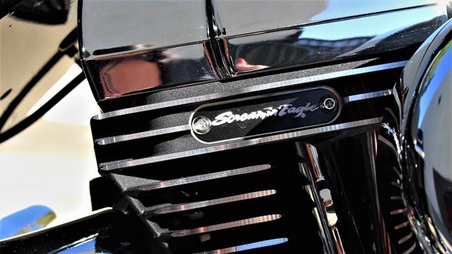 2004 Harley-Davidson Electra Glide Ultra Classic at Quaid Harley-Davidson, Loma Linda, CA 92354