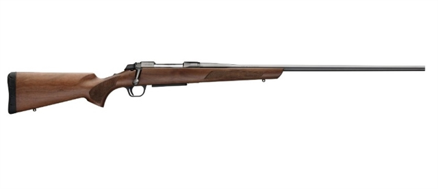 2021 Browning Rifle at Harsh Outdoors, Eaton, CO 80615