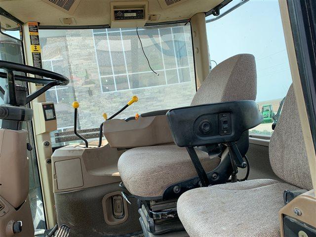 1998 John Deere 9300 at Keating Tractor