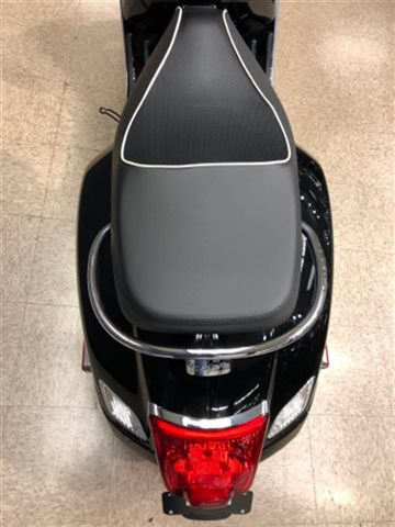 2019 Vespa GTS Super 300 at Sloans Motorcycle ATV, Murfreesboro, TN, 37129