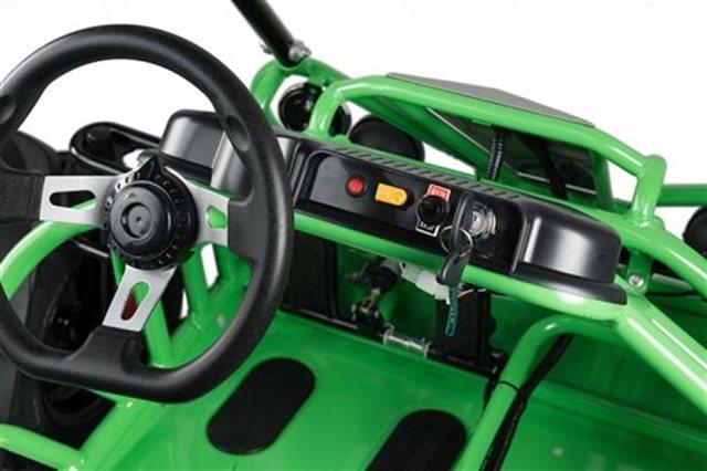 2020 Hammerhead Off-Road Mudhead 208R Mudhead 208R at Got Gear Motorsports
