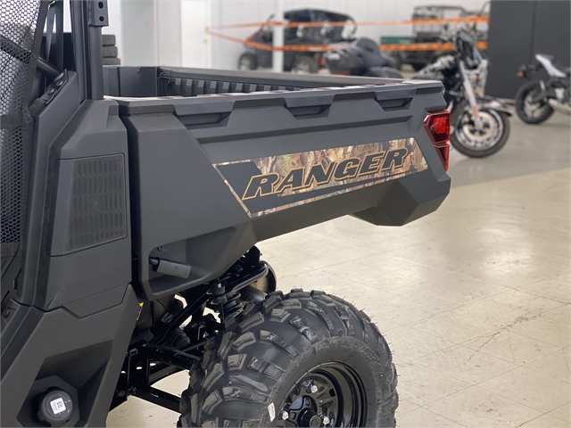 2021 POLARIS R21TAE99A9 at Columbia Powersports Supercenter