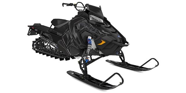 2022 Polaris RMK KHAOS AXYS 850 155 275-Inch at Cascade Motorsports