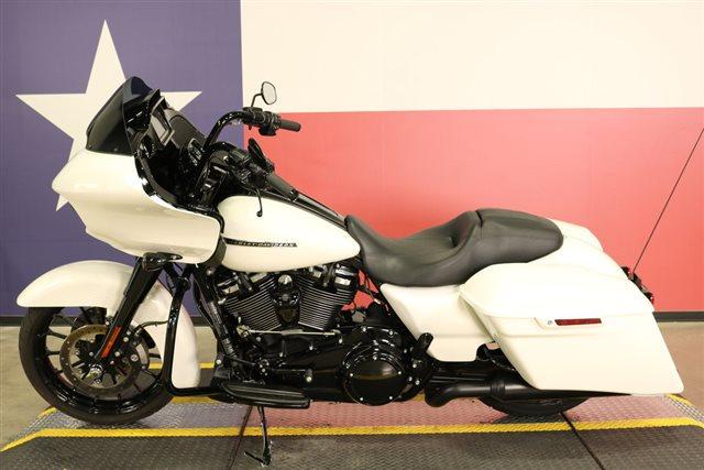 2018 Harley-Davidson FLTRXS - Road Glide Special at Texas Harley