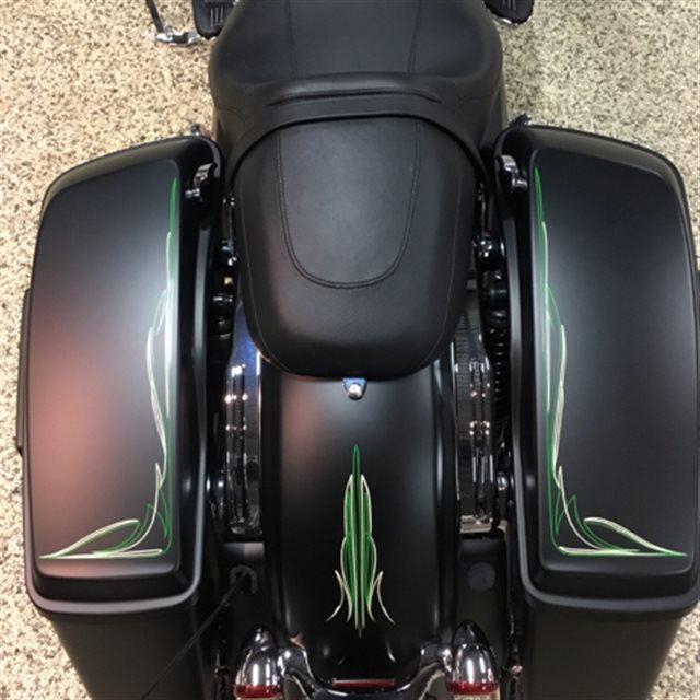 2018 Harley-Davidson Road Glide Base at Calumet Harley-Davidson®, Munster, IN 46321