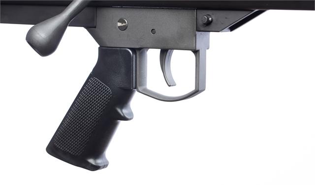 2020 Barrett Model 99 at Harsh Outdoors, Eaton, CO 80615