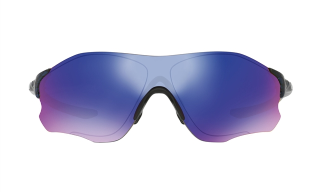 2018 Oakley EVZero Path at Harsh Outdoors, Eaton, CO 80615