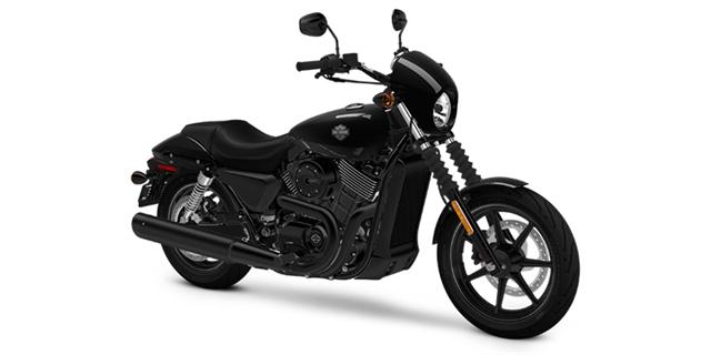 2016 Harley-Davidson Street 750 at Yamaha Triumph KTM of Camp Hill, Camp Hill, PA 17011