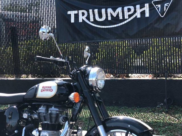 2017 Royal Enfield Classic 500 at Tampa Triumph, Tampa, FL 33614