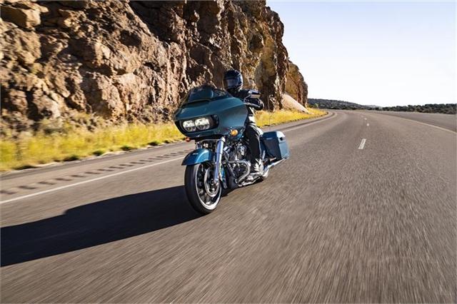 2021 Harley-Davidson Touring Road Glide Special at Javelina Harley-Davidson