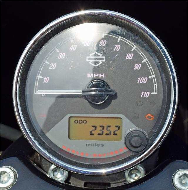2015 Harley-Davidson Street 500 at Buddy Stubbs Arizona Harley-Davidson