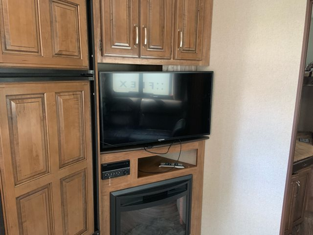2018 Keystone RV Laredo 285SBH Bunk Beds at Campers RV Center, Shreveport, LA 71129