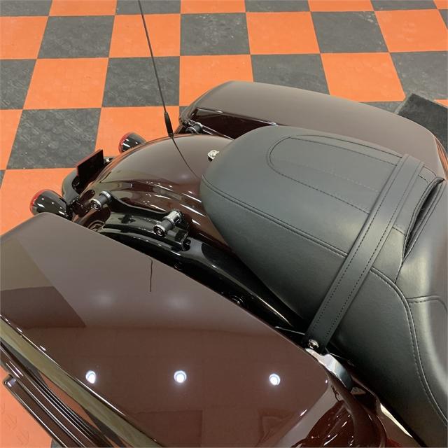 2021 Harley-Davidson Touring FLTRXS Road Glide Special at Harley-Davidson of Indianapolis