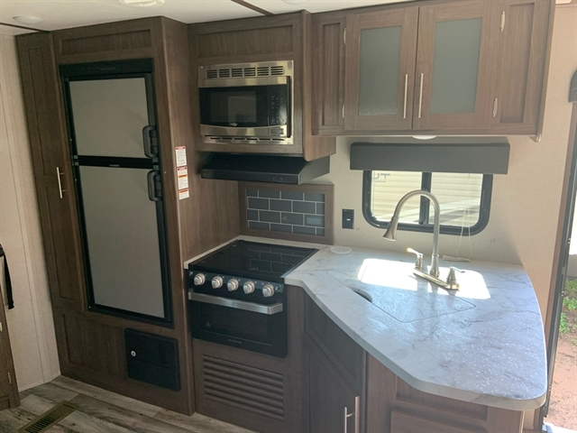 2019 Keystone RV Hideout at Campers RV Center, Shreveport, LA 71129