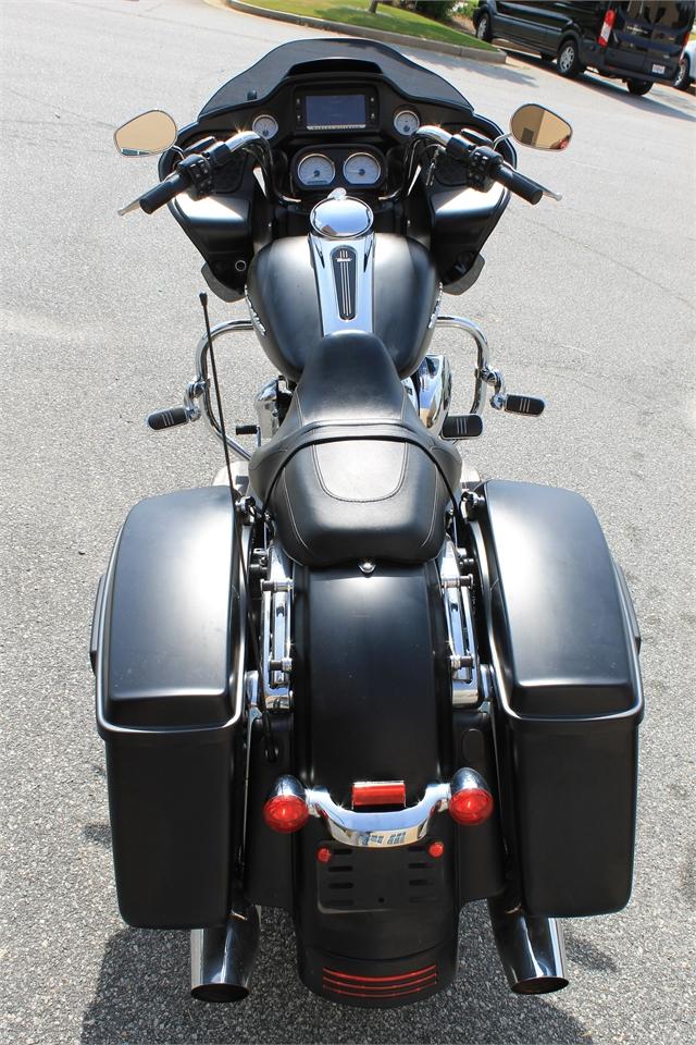 2018 Harley-Davidson Road Glide Base at Extreme Powersports Inc