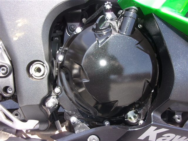 2015 Kawasaki Ninja 1000 ABS at Bobby J's Yamaha, Albuquerque, NM 87110