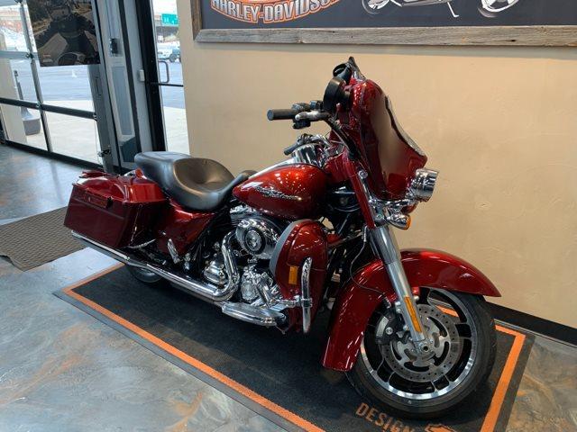 2009 Harley-Davidson Street Glide Base at Vandervest Harley-Davidson, Green Bay, WI 54303