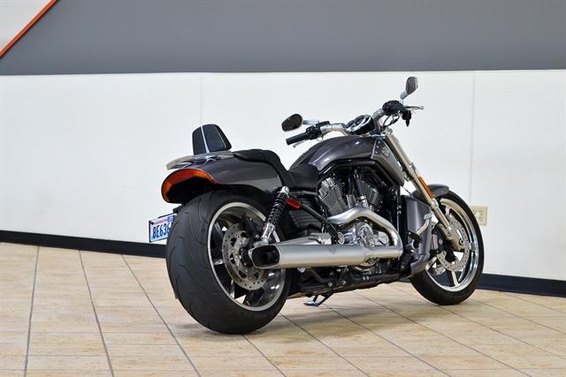 2014 Harley-Davidson VRSCF at Destination Harley-Davidson®, Tacoma, WA 98424