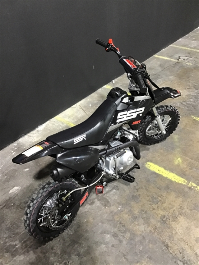 2020 SSR Motorsports SR70 C SEMI at Sloans Motorcycle ATV, Murfreesboro, TN, 37129