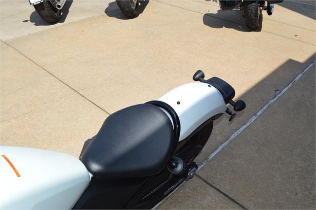 2021 Honda Rebel 500 Base at Shawnee Honda Polaris Kawasaki