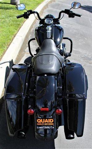 2019 Harley-Davidson Touring Special at Quaid Harley-Davidson, Loma Linda, CA 92354