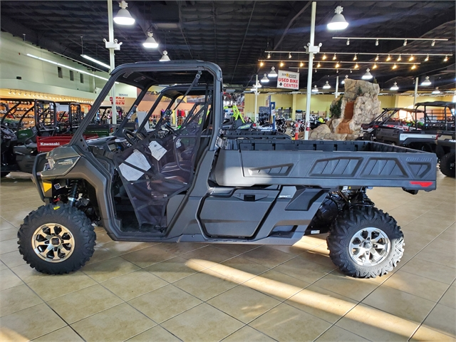 2021 CANAM 6BMA at Sun Sports Cycle & Watercraft, Inc.