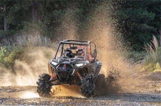 2019 Polaris RZR XP 1000 High Lifter Edition at Pete's Cycle Co., Severna Park, MD 21146