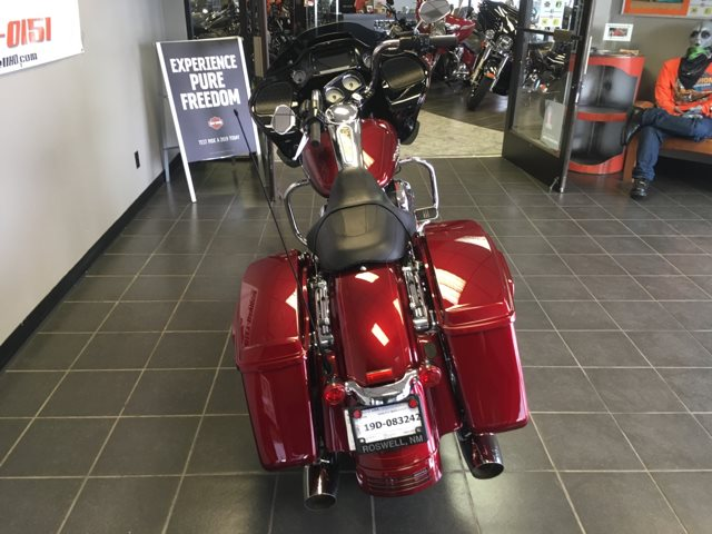 2016 Harley-Davidson Road Glide Special at Champion Harley-Davidson®, Roswell, NM 88201