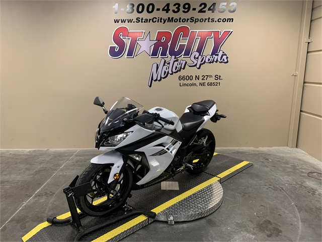 2013 Kawasaki Ninja  1000 1000 at Star City Motor Sports