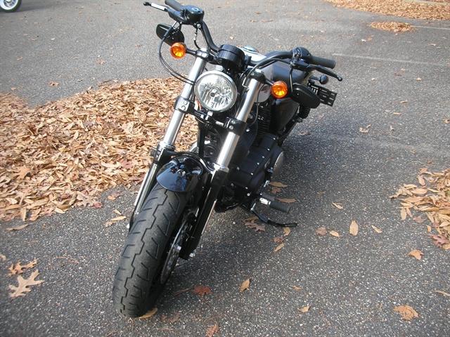 2020 Harley-Davidson Sportster Forty Eight at Hampton Roads Harley-Davidson