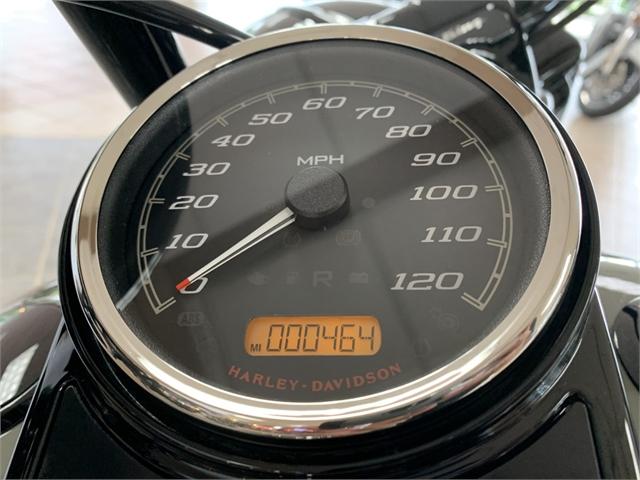 2021 Harley-Davidson Grand American Touring Road King Special at South East Harley-Davidson