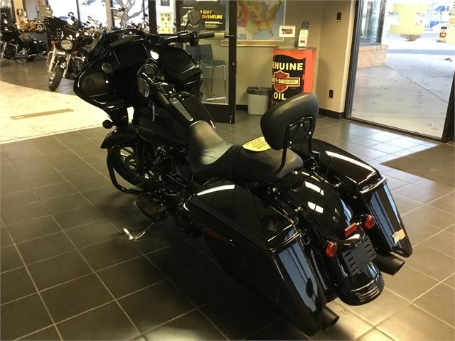 2019 Harley-Davidson Road Glide Special at Champion Harley-Davidson