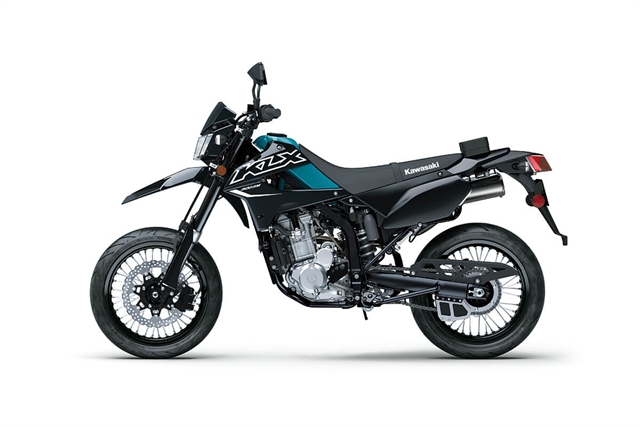 2022 Kawasaki KLX 300SM at Lynnwood Motoplex, Lynnwood, WA 98037