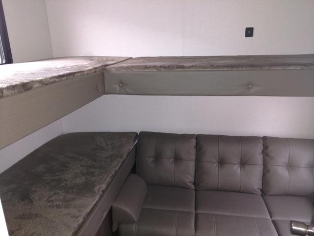 2019 Forest River Wildwood X-Lite 273QBXL Bunk Beds at Campers RV Center, Shreveport, LA 71129