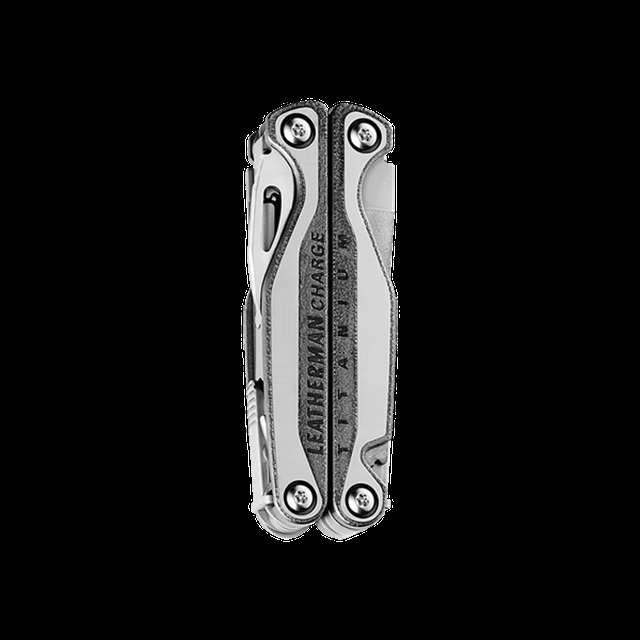 2019 Leatherman Charge TTi at Harsh Outdoors, Eaton, CO 80615