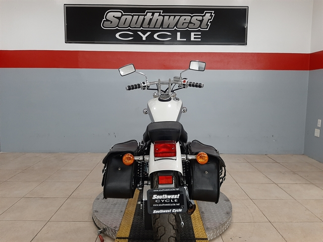 2009 Suzuki Boulevard S40 at Southwest Cycle, Cape Coral, FL 33909