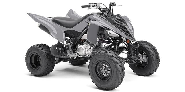 2021 Yamaha Raptor 700 at ATV Zone, LLC