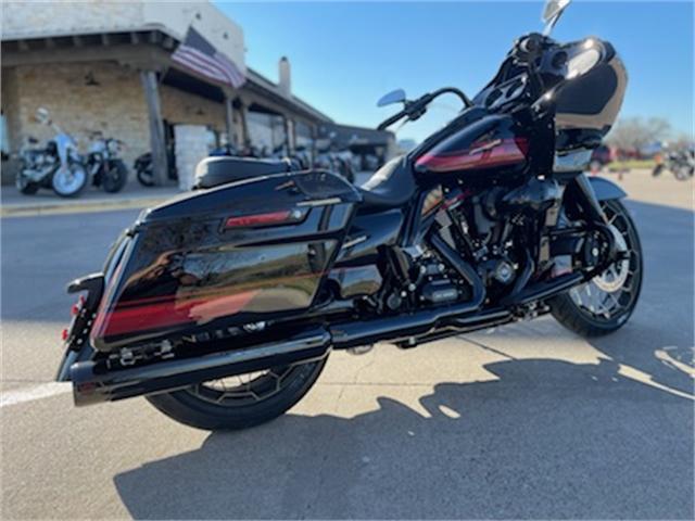 2021 Harley-Davidson Touring FLTRXSE CVO Road Glide at Harley-Davidson of Waco