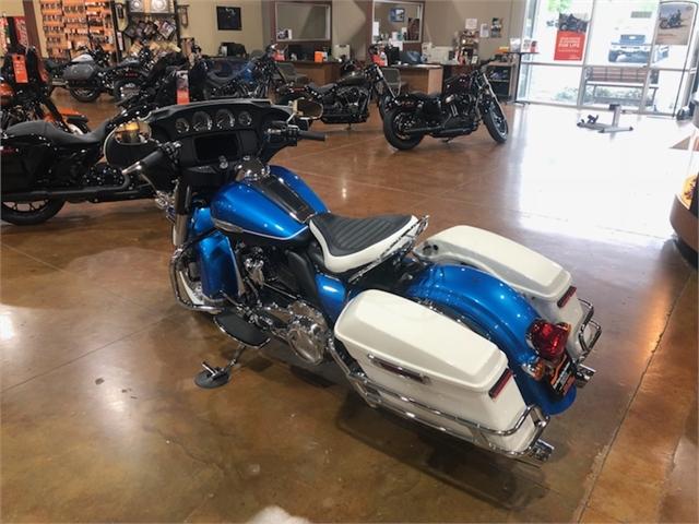 2021 Harley-Davidson Touring Electra Glide Standard at Steel Horse Harley-Davidson®