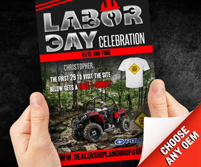 Labor Day Celebration  at PSM Marketing - Peachtree City, GA 30269